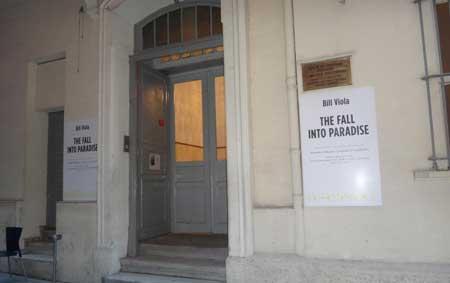 Оперный театр появится в центре Стамбула.
