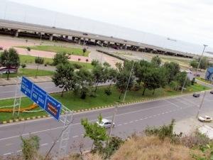 Север и юг Турции соединят новые дороги