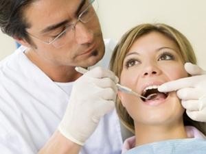 Стоматологический туризм Турции страдает от нехватки рекламы