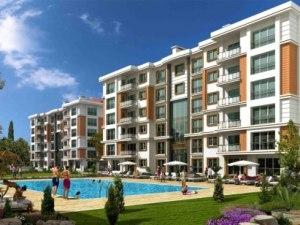 Турция ищет покупателей недвижимости за границей