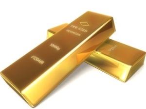 В Турции банковские депозиты в золоте выросли на 500 %