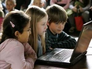 Четыре миллиона турок выбрали безопасный Интернет