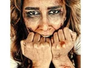 Насилие в отношении женщин в Турции продолжается