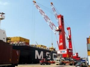 Турция пересмотрела экспортные приоритеты