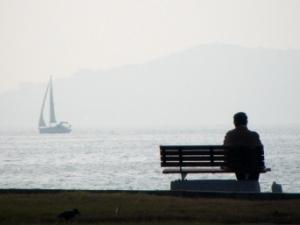 Число одиноких людей в Турции удвоилось