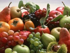 Интерес к натуральным продуктам увеличился в турецком обществе