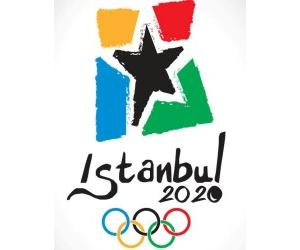 Стамбул дошел до финала в Олимпийской гонке