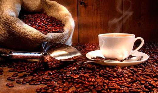 Турецкий кофе – аромат и вкус восточной сказки.