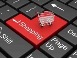 Интернет шоппинг становится популярен в Турции
