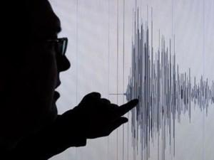 Очередное землетрясение произошло в Турции
