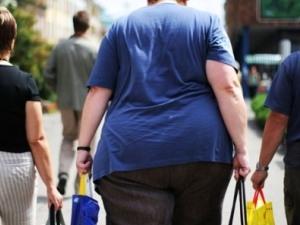Семейные врачи будут контролировать вес пациентов