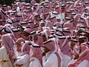 Мировой туризм готовится к наплыву туристов из мусульманских стран