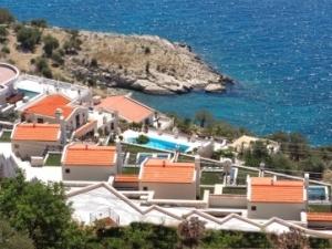 В Турции в силу вступают новые правила продажи недвижимости иностранцам