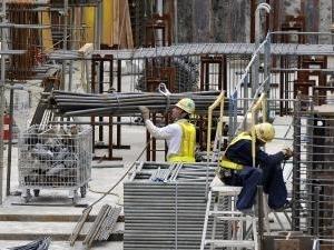 Турецкие подрядчики в числе ведущих подрядчиков мира