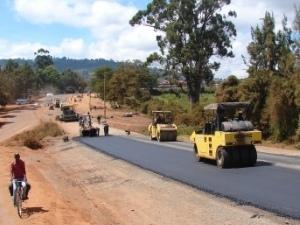 Строительство дорог будет вестись в Турции по новой схеме