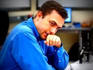 Турецкий ученый вошел в число выдающихся изобретателей мира