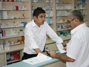 Инструкции к медицинским препаратам в Турции станут понятнее