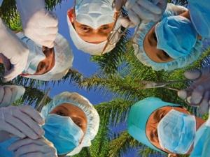 Медицинский туризм сулит Турции большую выгоду