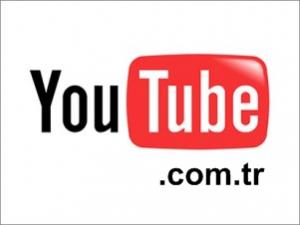 YouTube заработал в турецкой доменной зоне