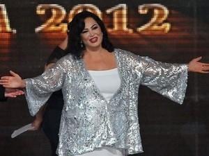 Анталия приветствует кинозвезд на Фестивале «Золотой апельсин»