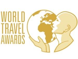Турция лидирует по числу туристических наград в Европе