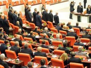 Женщины в турецкой политике