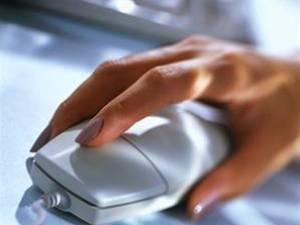 В двух из каждых пяти турецких домов есть доступ к сети Интернет