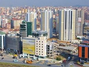 Третий аэропорт увеличил цены на стамбульскую недвижимость