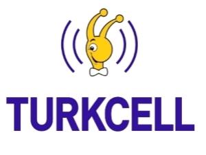 Компания Turkcell получила специальную награду ООН