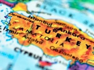 Крупнейший туристический портал Турции заработает в следующем году