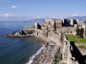 Памятка для туристов: путешествие в самый южный город Турции – Анамур