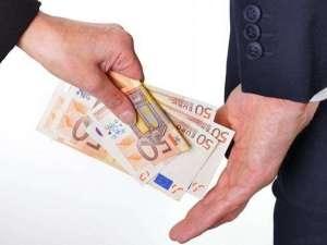 В пяти странах ЕС уровень коррупции выше, чем в Турции