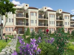 В 2013 году сектор недвижимости Турции станет более привлекательным