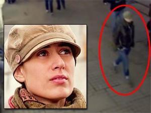В Стамбуле пропала туристка из Нью-Йорка