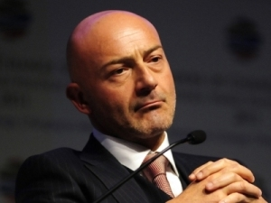 Forbes опубликовал список самых богатых турок